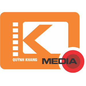 Logo_QuynhKhangMedia_SQUARE